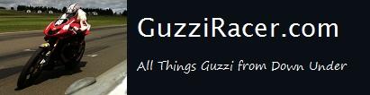 GuzziRacer.com